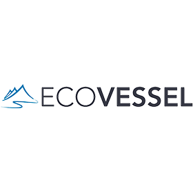 eco-vessel-logo