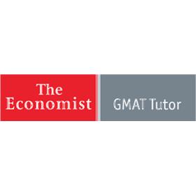 economist-gmat-tutor-logo