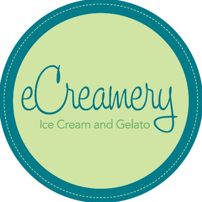 ecreamery-logo