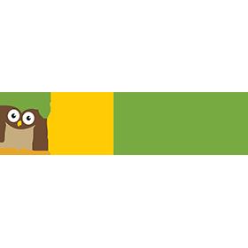 ed-place-logo