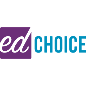 edchoice-org-logo