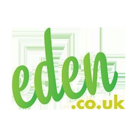 eden-uk-logo
