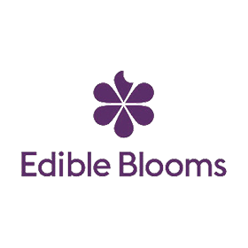edible-blooms-au-logo