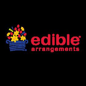 ediblearrangements-logo