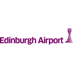 edinburgh-airport-uk-logo