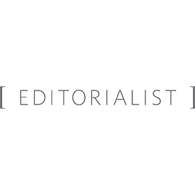editorialist-logo