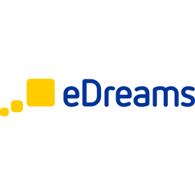 edreams-ca-logo
