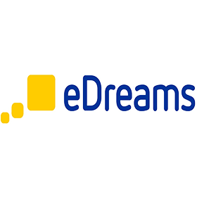 edreams-uk-logo