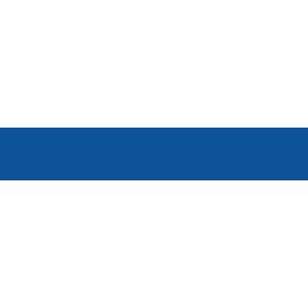 edureka-logo