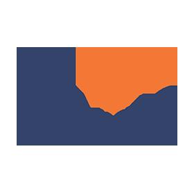 edurite-in-logo