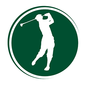 edwin-watts-golf-logo