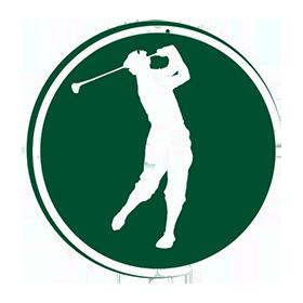 edwin-watts-golf-logo
