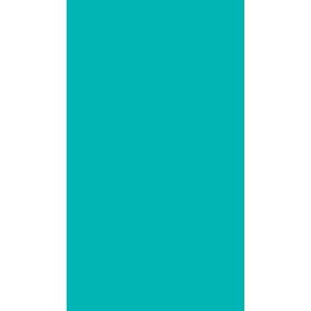 ee-uk-logo