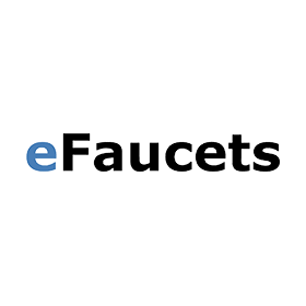 efaucets-logo