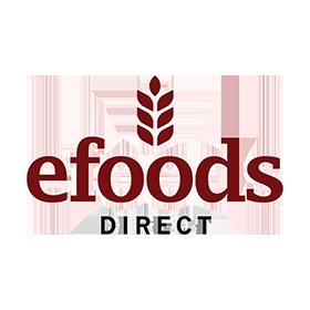 efoodsdirect-logo