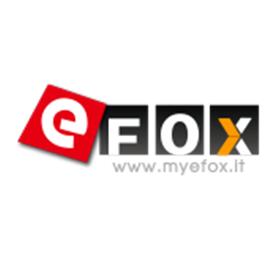 efox-it-logo
