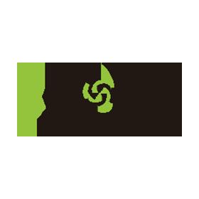 eglobal-central-logo