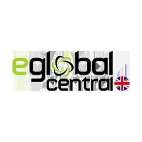 eglobalcentral-uk-logo