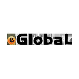 eglobaldigitalcameras-au-logo