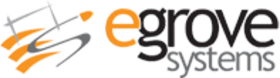 egrove-systems-logo