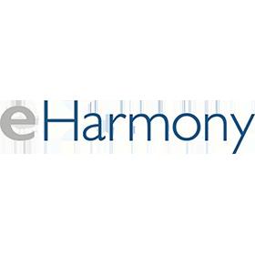 eharmony-australia-au-logo