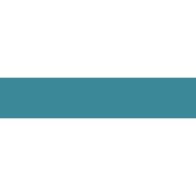 eharmony-canada-logo