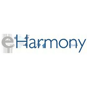 eharmony-uk-logo