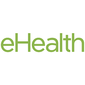 ehealthinsurance-logo