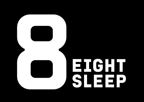 eight-logo