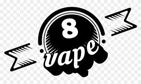 10 Best EightVape Online Coupons, Promo Codes - Sep 2019 - Honey