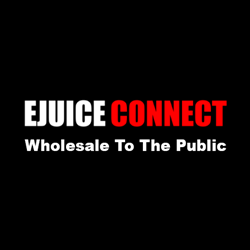 ejuice-connect-logo