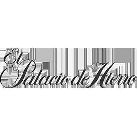 el-palacio-de-hierro-mx-logo