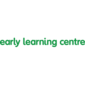 elc-uk-logo