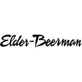 elder-beerman-logo