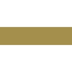 eldorado-hotel-casino-reno-logo