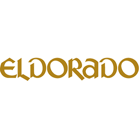 eldorado-resort-casino-logo