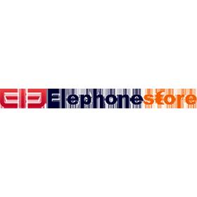ele-phone-store-ar-logo