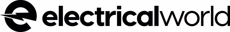 electrical-world-logo