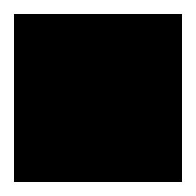 electriccalifornia-logo