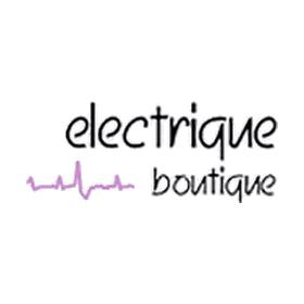 electrique-boutique-logo
