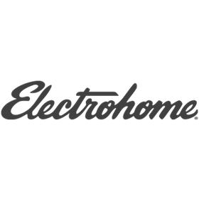 electrohome-logo
