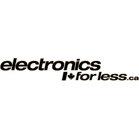 electronics-for-less-logo