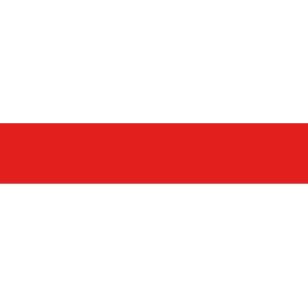 elektra-mx-logo