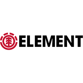 element-us-logo