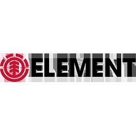 element-us-logo