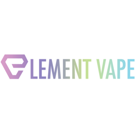 6 Best Element Vape Coupons, Promo Codes - Sep 2019 - Honey