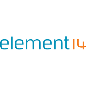 element14-ca-logo