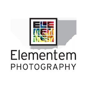 elementem-logo
