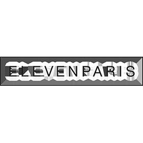 eleven-paris-ar-logo