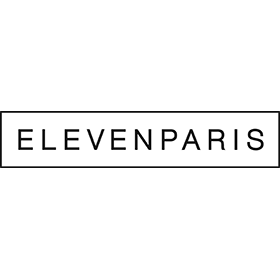 eleven-paris-logo